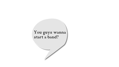 start a band 2.png