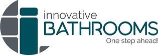 Innovative logo 2[1].jpg