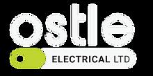 Logo-inverse-300x150.png