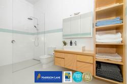 Bathroom renovation auckland