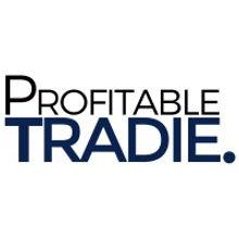 profitable tradie.jpg
