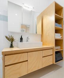 Bathroom renovation auckland.jpg