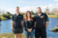 Maintenance team.jpg