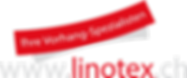 Logo-Linotex_claim-3c-big.png