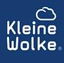 kleine-wolke-logo