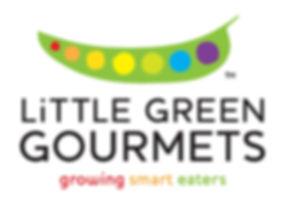 LogoRGB.Lg.tagline.jpg