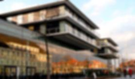Uniklinik_Duesseldorf_c_dpa_65065285.jpg