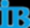 logo IB_2.png