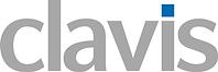 Clavis-Logo-Web.png