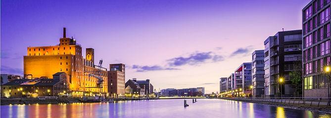 Bild Duisburg 2.jpg