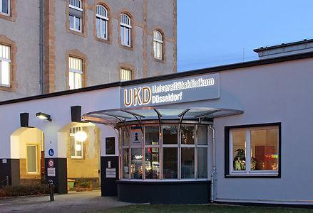 Eingang UKD.jpg