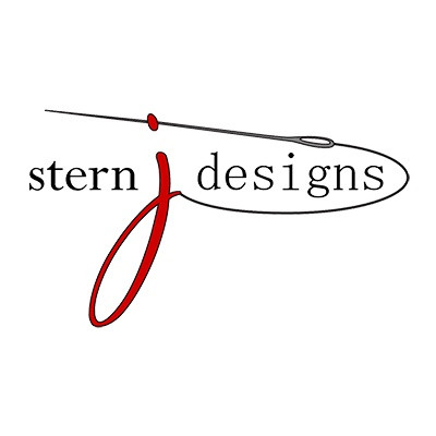 ANNOUNCEMENT!! J Stern Designs Launches a Sewing Subscription Box Line with Cool Stitches