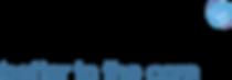 Sono_Logo-1.png