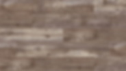 Northern Timber.png