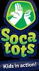 Logo_Socatots_ENG_CMYK_vertical.png
