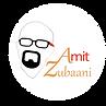 AmitZubaniLogoFinaloption.png