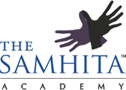 samhithaacademy.png