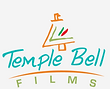 templebell-newlogo.png