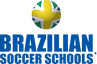 logo_bss_vertical (2).png