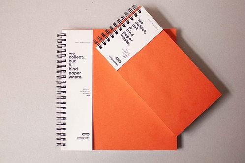 Grid Notebook