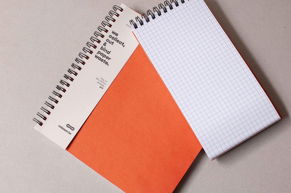 OddPaper-Grid-notebook-paper-waste-Small-large-inside.jpg