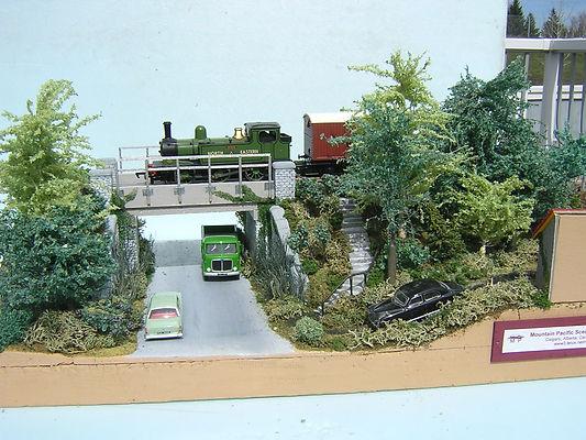 British Diorama  1.JPG