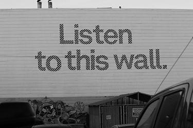 Listen_SW.jpg