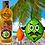 Thumbnail: Lime Cilantro