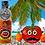 Thumbnail: Tomato Garlic