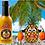 Thumbnail: Pineapple