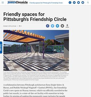 Friendship-Circle-Jewish-Cronicle.jpg