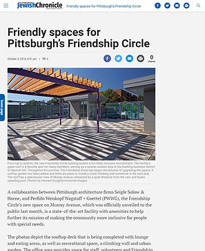 Friendship-Circle-Jewish-Cronicle.jpg