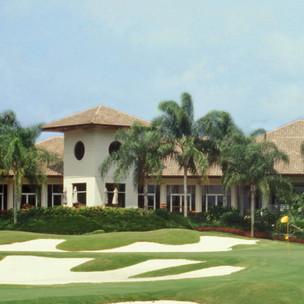 Boca Rio Golf Club