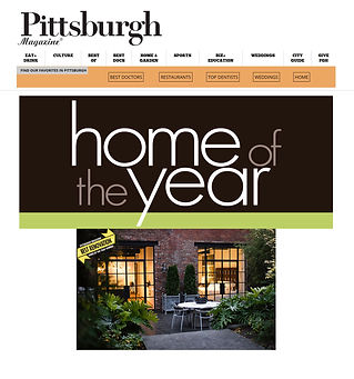 PG-Mag-2015-Home-of-the-Year-1.jpg