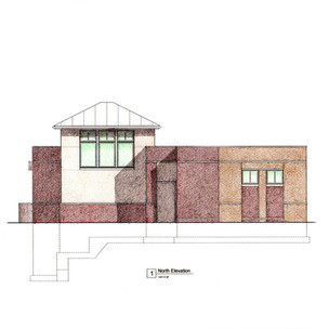 Squirrel Hill Mikvah