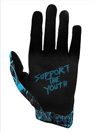 Moto & Ink Gloves (3).jfif