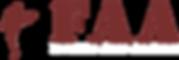 FAA Logo_web.png