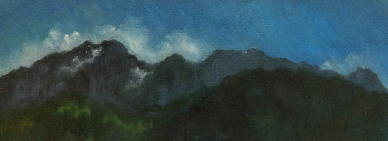 Monte d'Oro (V2)