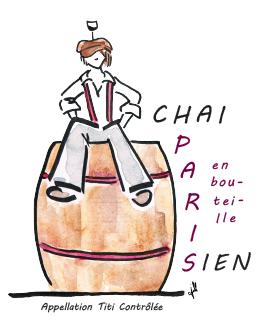 Version illustrée