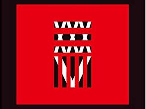 ONE OK ROCK「35xxxv」