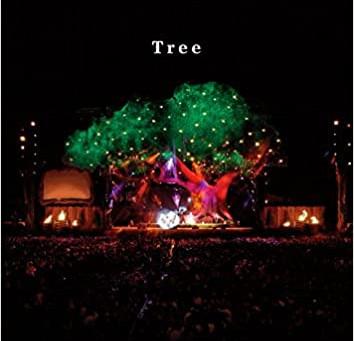 SEKAI NO OWARI 「Tree」