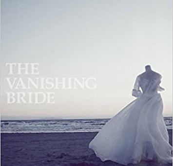BIGMAMA「THE VANISHING BRIDE」