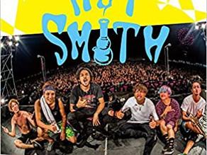HEY-SMITH オフィシャルバンドスコア