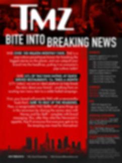 TMZ Bite Into Breaking News.jpg