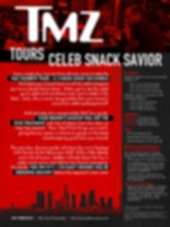 TMZ Tours Celeb Snack Savior-1.jpg