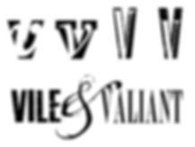 V&V 2.jpg