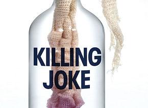 killing joke 2.jpg