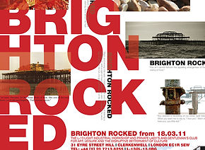 BrightonRocked preview.jpg