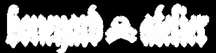 Boneyard Atelier logo.png