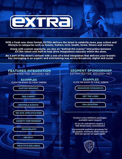 Extra 2019-2021 one-sheet.jpg